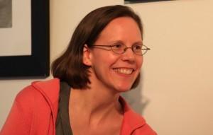 Janice Thomson